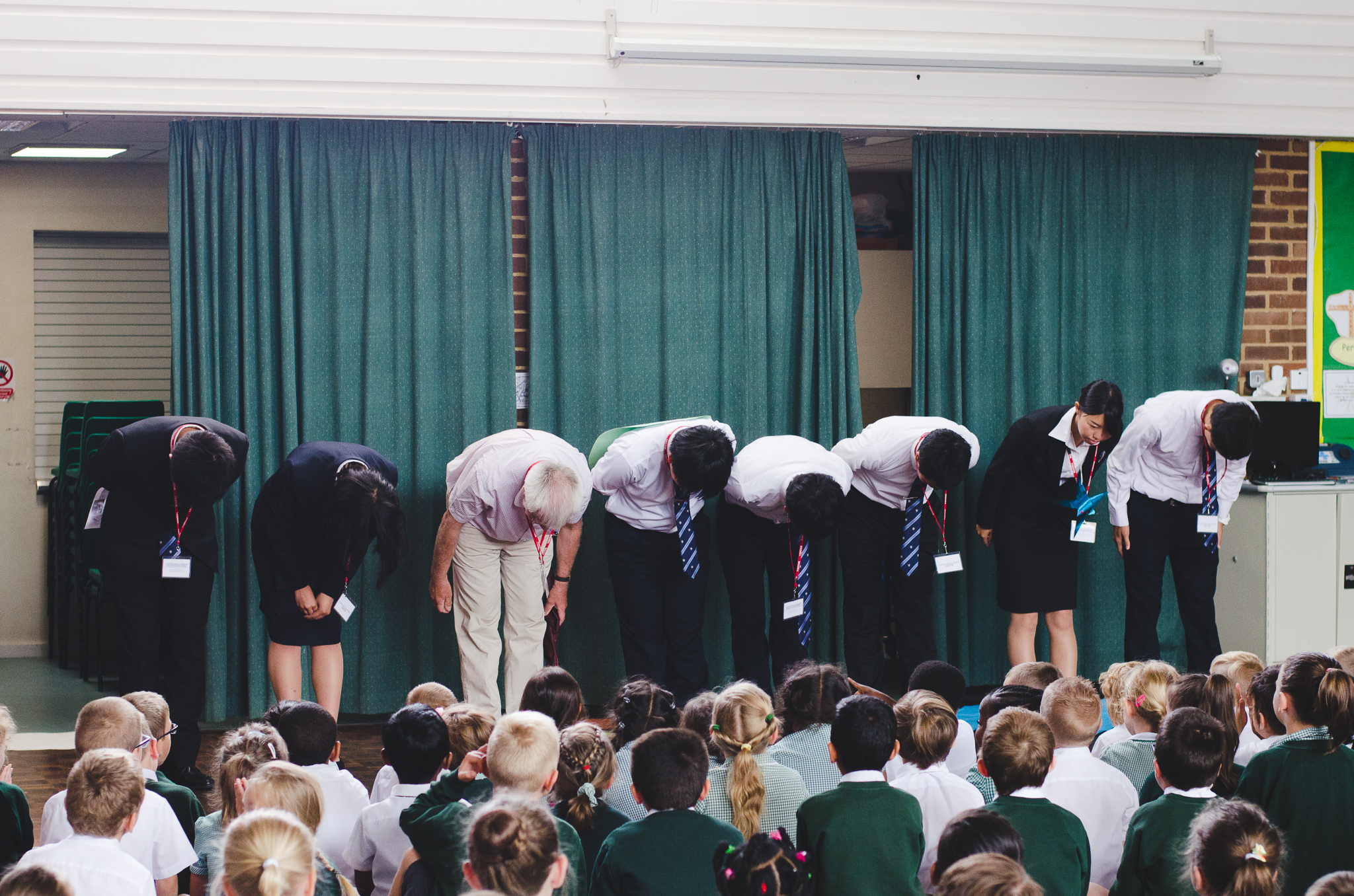 TED_School Visit Ashford-10